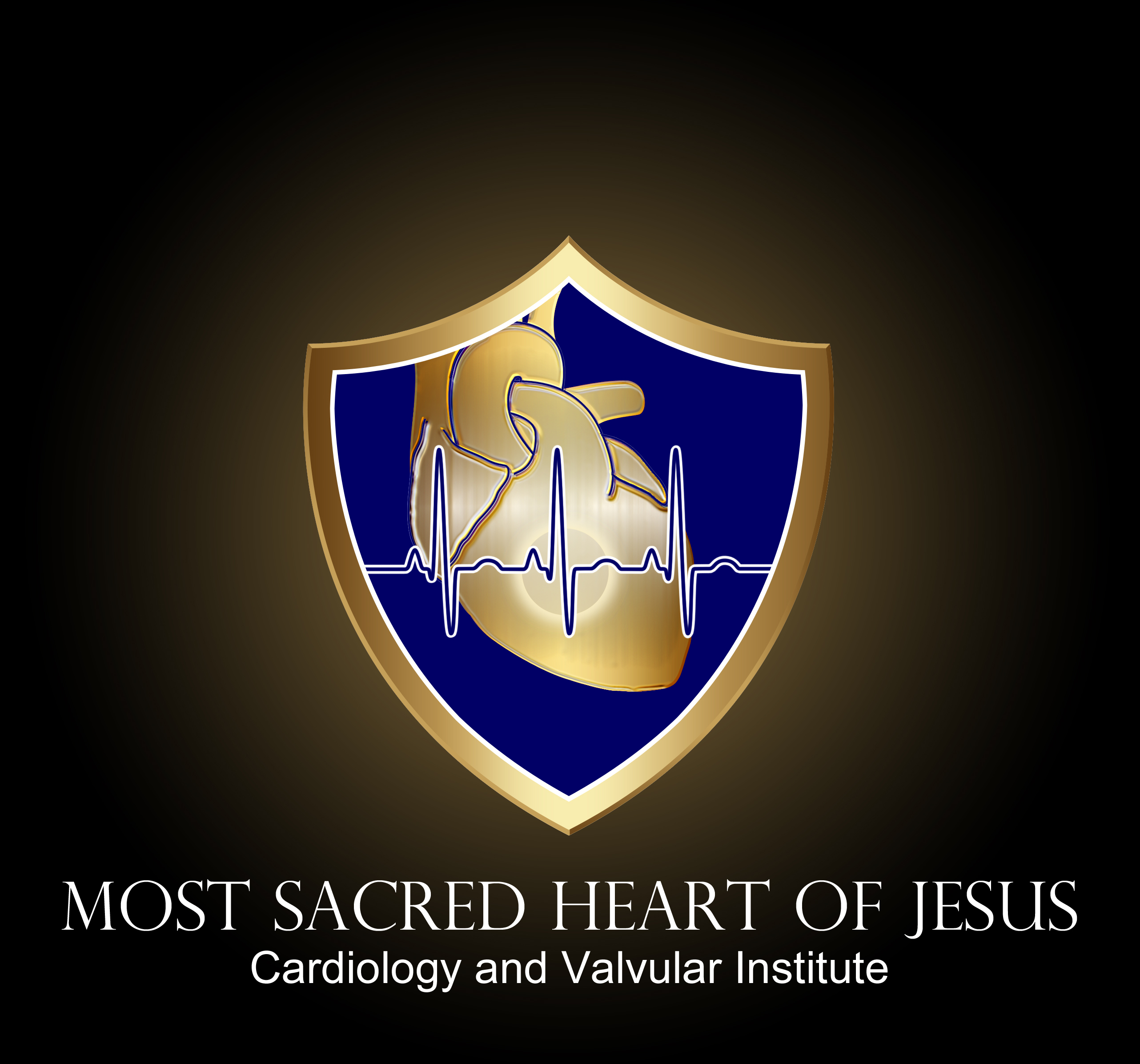Most Sacred Heart of Jesus Cardiology and Valvular Institute
